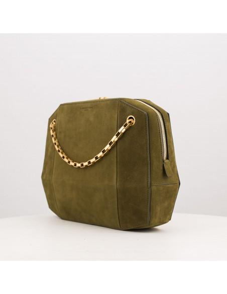22 2 Mousse Handbag Labruyere Lc Luxury 5CFdRqxq