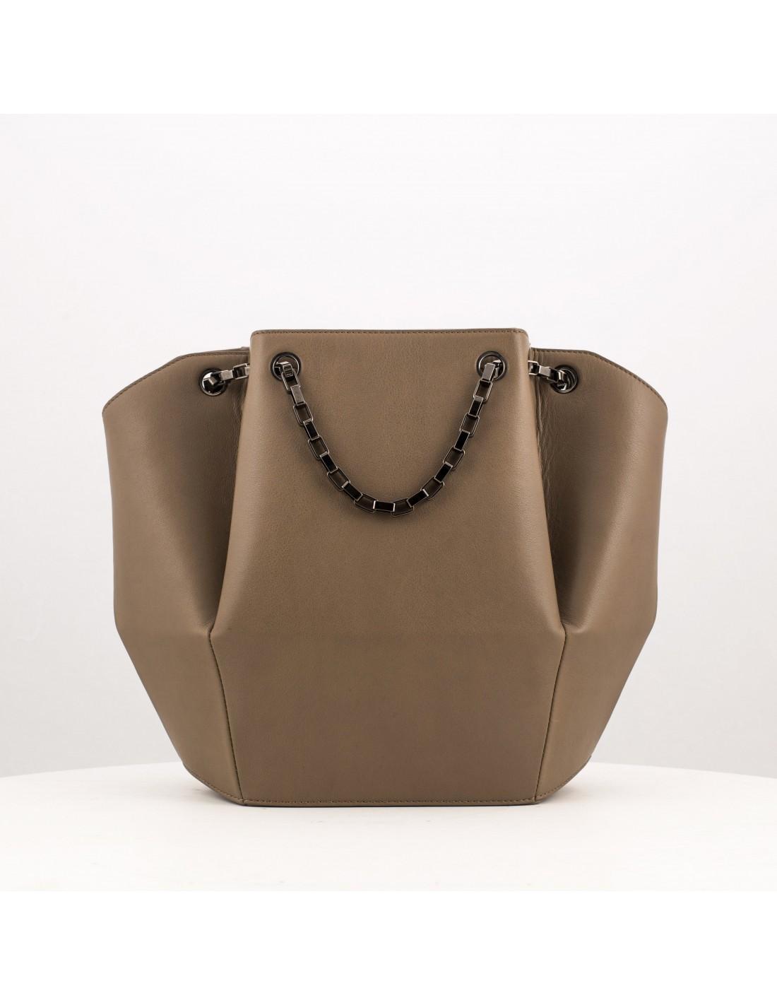 927926a6991c LC.2-23 – Taupe - LABRUYERE luxury handbag