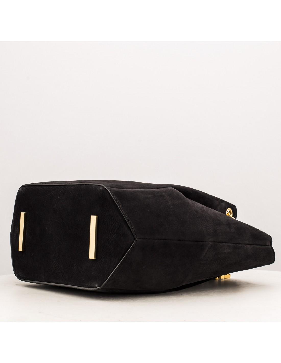 74b46bba0b77 LC.2-23 – Nero - LABRUYERE luxury handbag